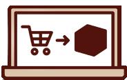 激安ワッペン.shop